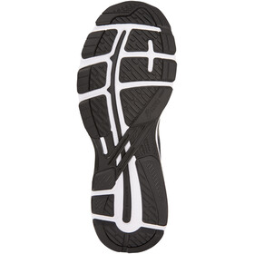 asics GT-2000 7 Shoes Herren black/white